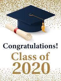 graduation image.jpg