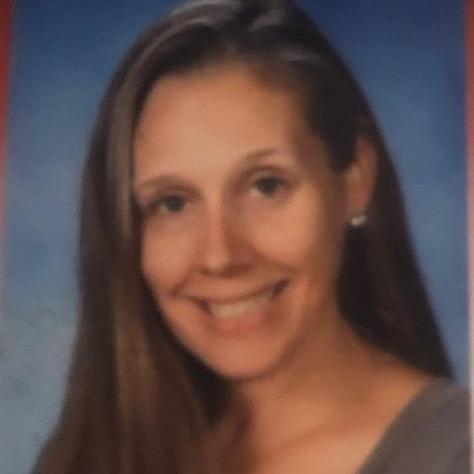 Kathleen Palmeri's Profile Photo