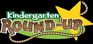 Kindergarten_Round-Up_Logo_sm.png