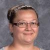 Loretta Brammer's Profile Photo