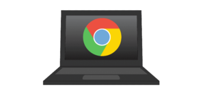 laptop-chromebook-google-chrome-informational-book-s-png-clip-art-removebg-preview.png