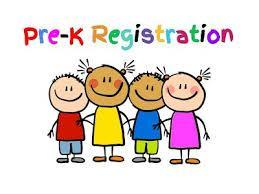 Belleville Beginners PreK Application for the 2021-2022 School Year. Featured Photo