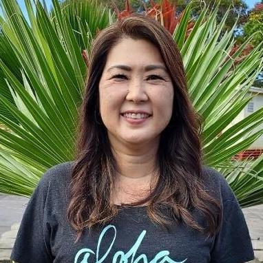 Cheryl Takushi's Profile Photo