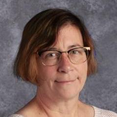 Jessie Coppa's Profile Photo