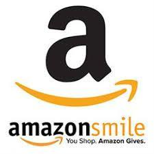 Amazon Smile Program Featured Photo