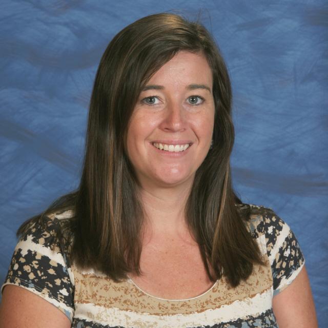 Paige Taylor's Profile Photo