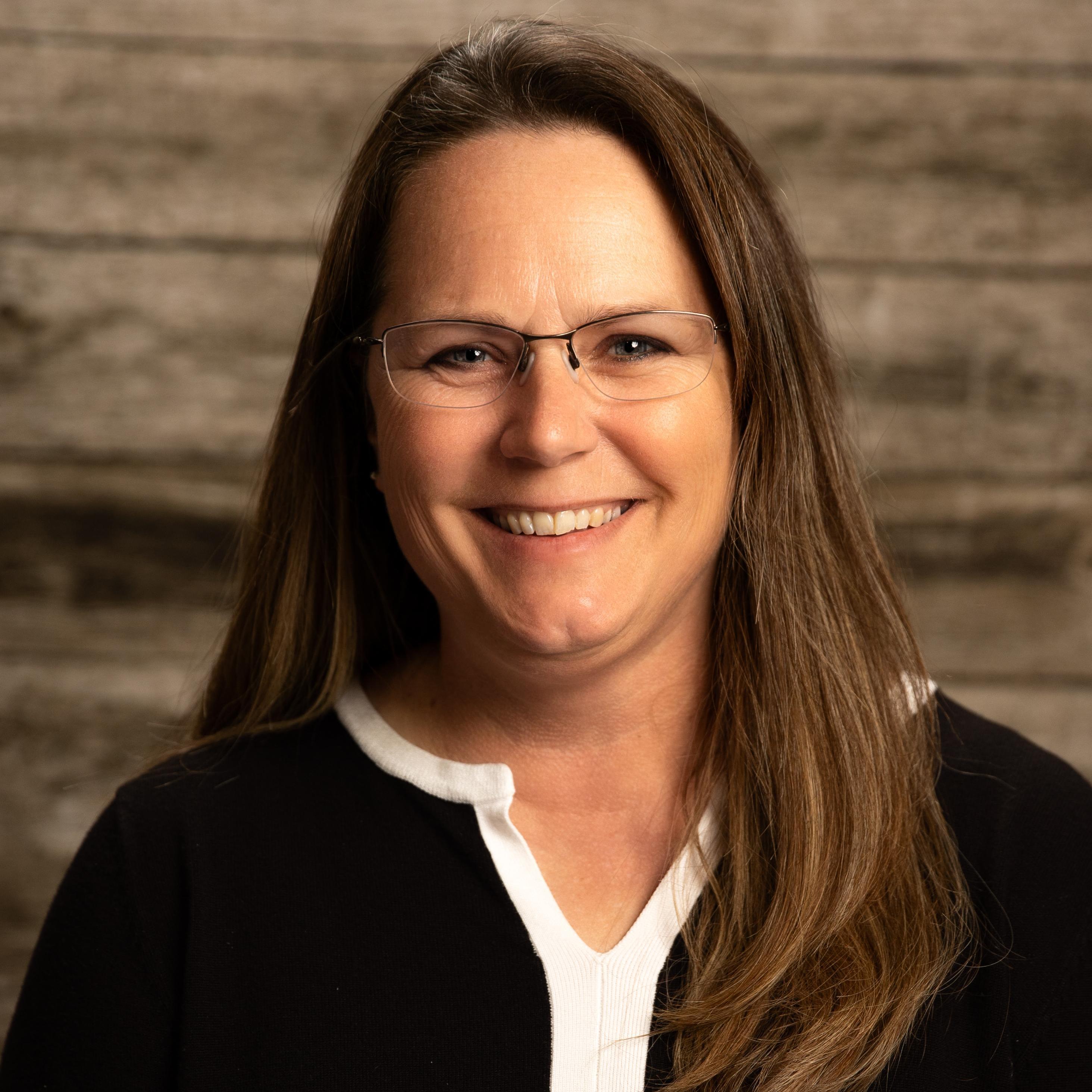 Neysha Lyman's Profile Photo