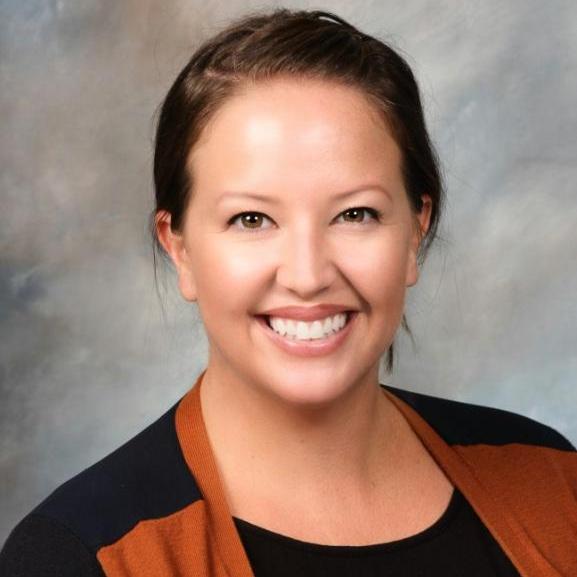 Linda Lindsey's Profile Photo