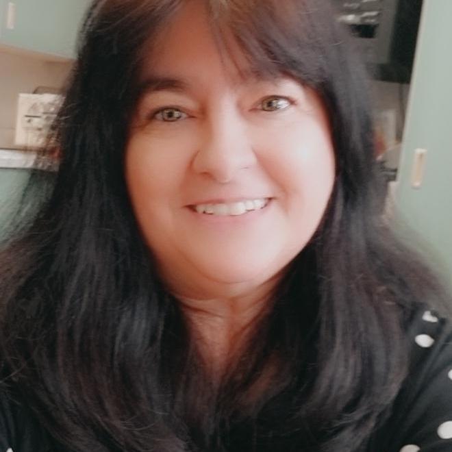 Trish Marcules's Profile Photo