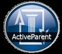 Active Parent Login