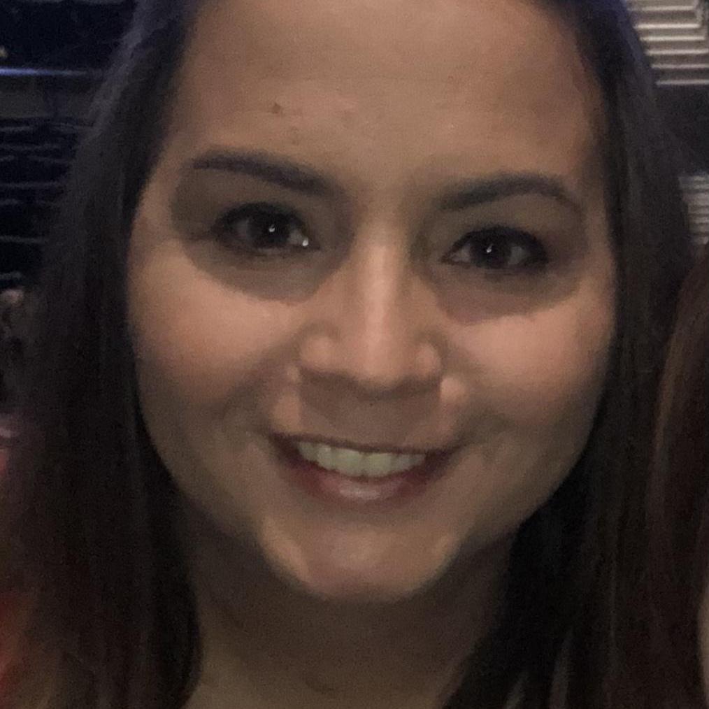 Jennifer Buchanan's Profile Photo
