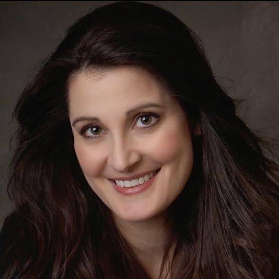 Kristina Garrison's Profile Photo