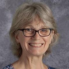 Shevawn Eaton's Profile Photo