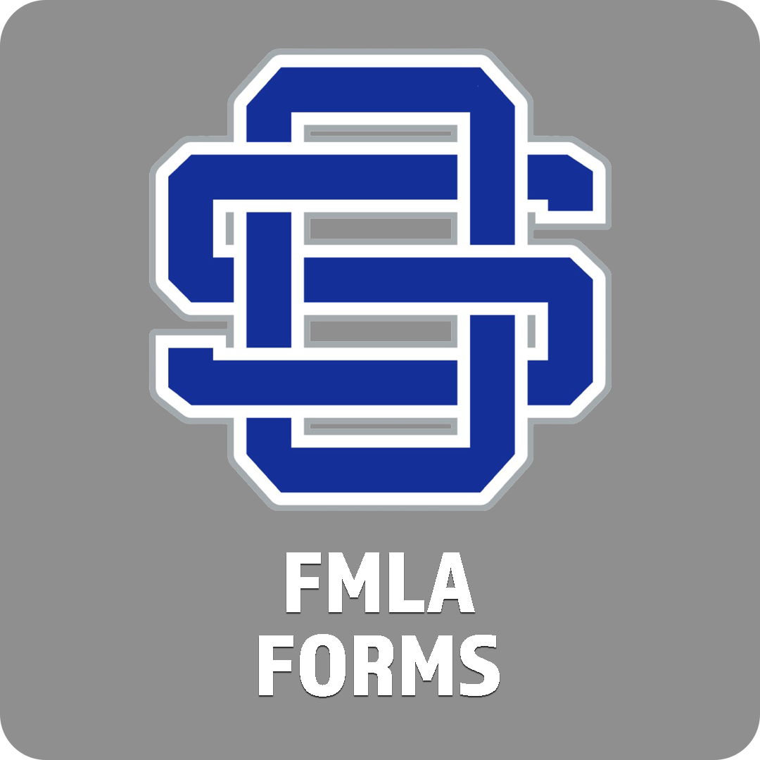 FMLA Forms Icon