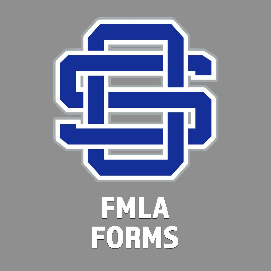 FMLA Forms Icon
