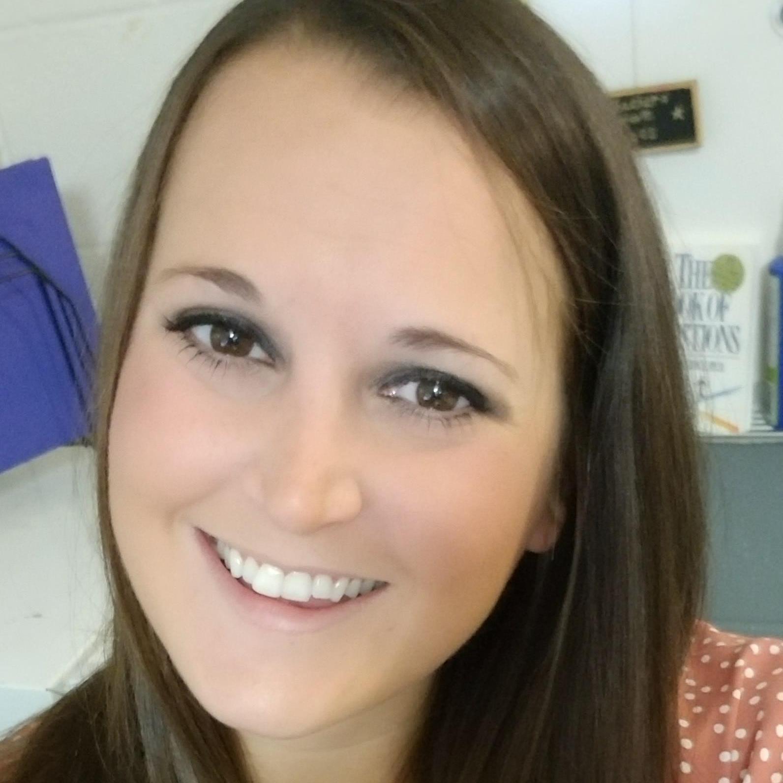 Melanie Contento's Profile Photo