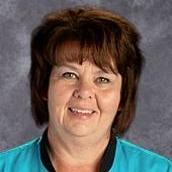 Lori Phillips's Profile Photo