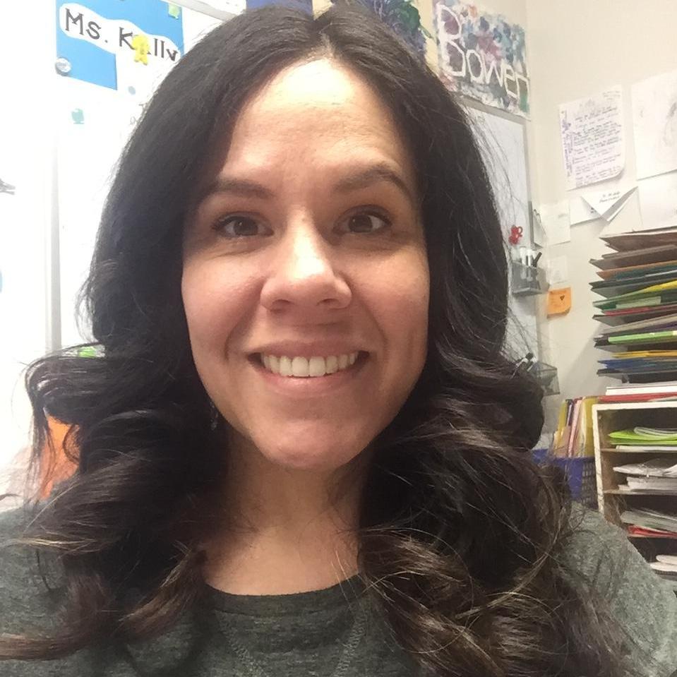 Kelly AKCS's Profile Photo