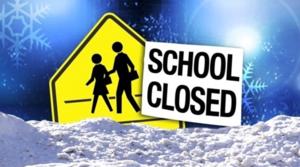 school-closed-1080x600.png