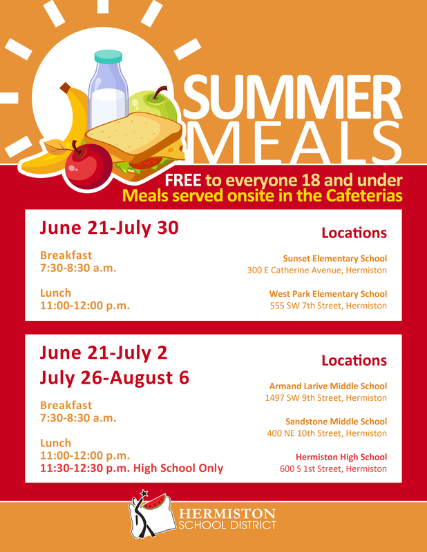 Summer Meals Flyer - EN.png