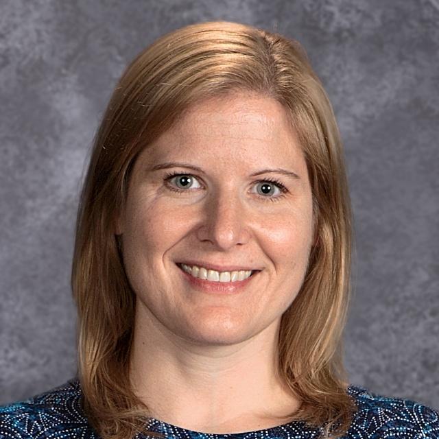 JAMIE EDMONDS's Profile Photo