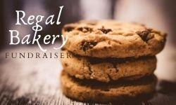 New Date for Regal Fundraiser Distribution Featured Photo