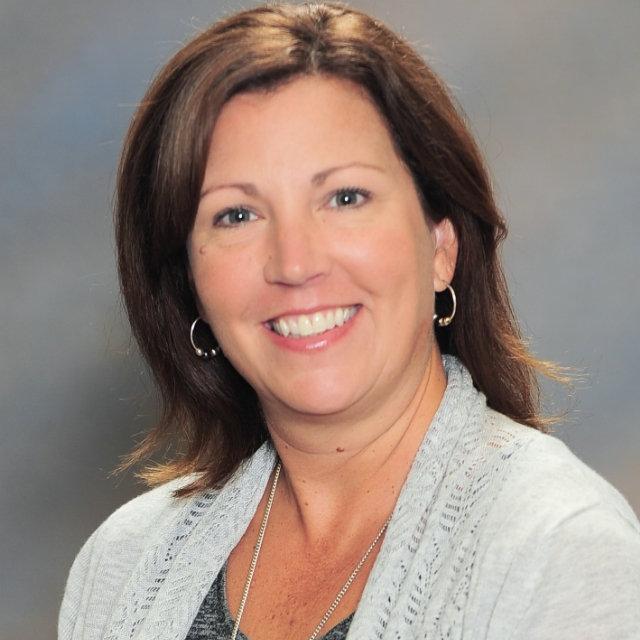 Debra Harper's Profile Photo