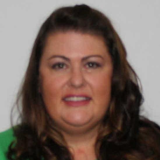 Jerilyn Schafer's Profile Photo