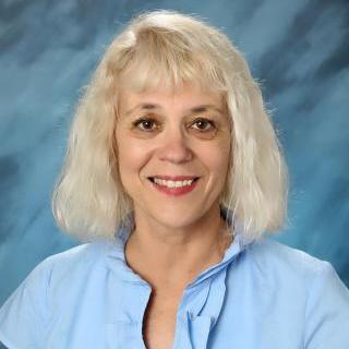 Kathy Kerwin's Profile Photo