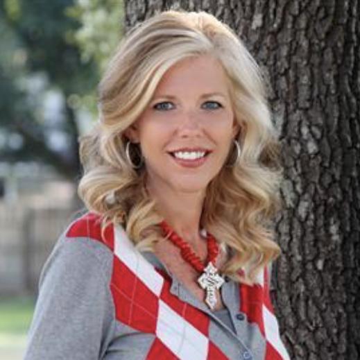 Lea Ann Boswell's Profile Photo