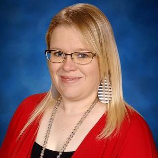 Angela Brandenburg's Profile Photo