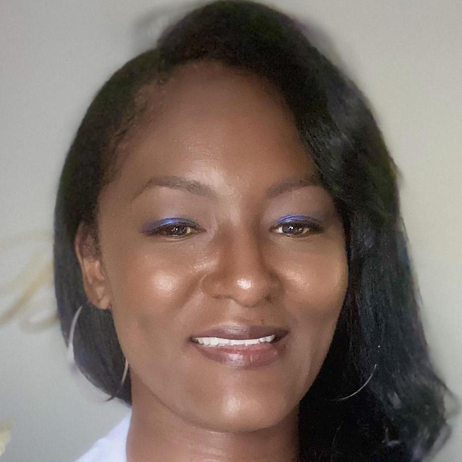 Luvenia Perkins's Profile Photo