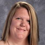 Amanda Waske's Profile Photo