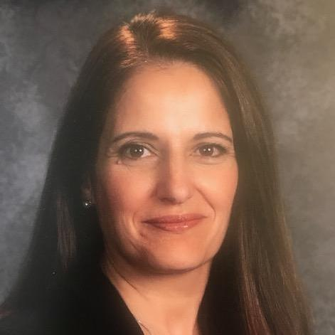 Deena Melika's Profile Photo