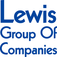 Lewis Group of Companies