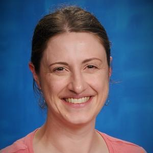 Katherine Hadley Morgan's Profile Photo