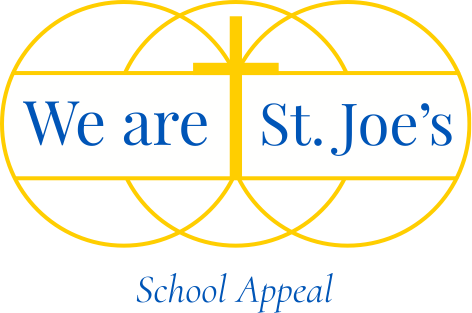 Donate to St. Joseph School! Featured Photo
