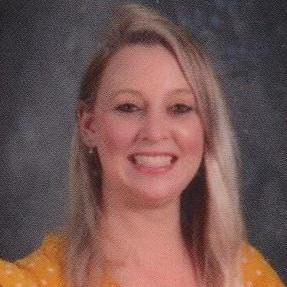 Stephanie Bodine's Profile Photo