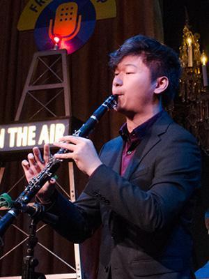 AndrewChang_clarinet.jpg