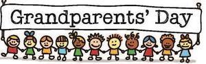 grandparents day banner.jpg