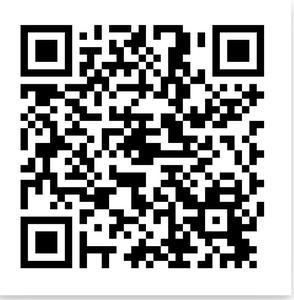 QR Code SpEd Survey.jpg