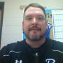 John Crane's Profile Photo