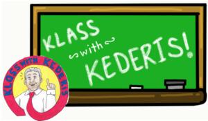 klass with kederis.png
