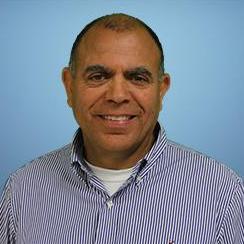 Roberto Ayala's Profile Photo