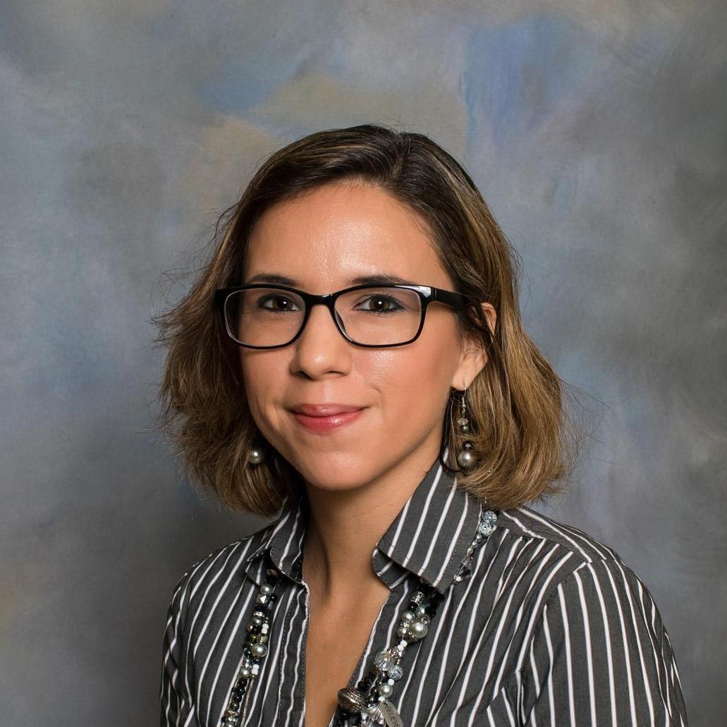 Starleen Ramos's Profile Photo