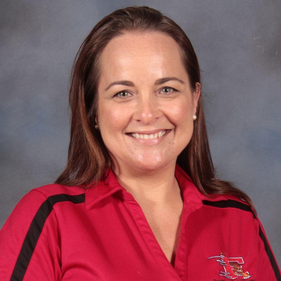 Shawna Pedretti's Profile Photo