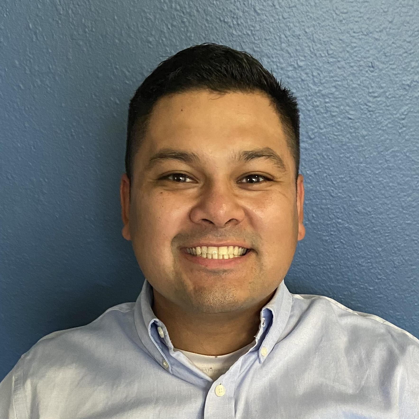 Kevin Gonzales's Profile Photo