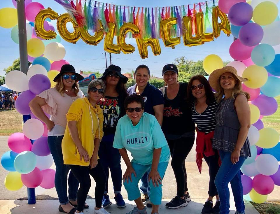Coolchella