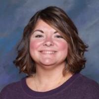 Polly Grant's Profile Photo