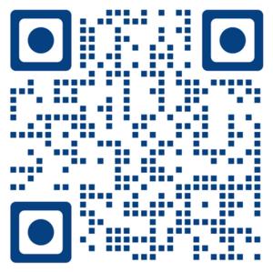 Grad program QR Code.png
